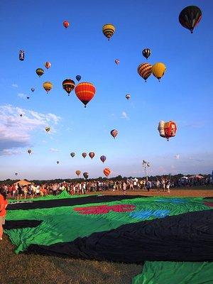 hotairballoon.com