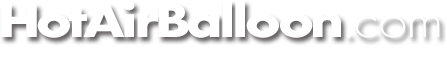 hot-air-balloon-logo
